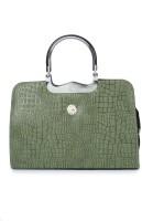 Kaartik24 KR1007 Hand-held Bag Green