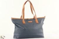 UC Eleegance Grey Hand Bag Shoulder Bag Grey-014