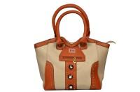 BH DSC_2699 Shoulder Bag Red, Grey