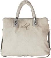 Eclat Ambrosia Hand-held Bag Beige
