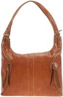 Khadim's Shoulder Bag