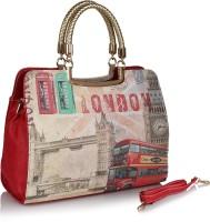 A.K. American Hand-held Bag