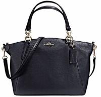 Coach Hand-held Bag