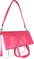 Halpawat Hand-held Bag