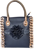 Deco Dl1171 Hand-held Bag Black