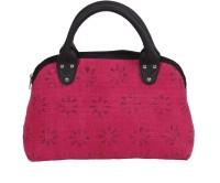 Natural Furnish Nfegb007 Hand-held Bag Multicolor