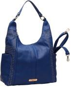 Fiza Hand-held Bag