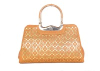 Kumud Hand-held Bag