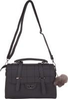 Thebagzone Hand-held Bag