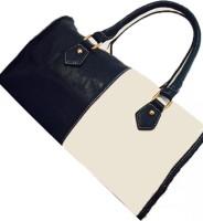 Kartsasta Hand-held Bag