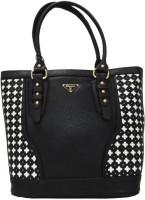 Elegance Shoulder Bag