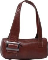 Blue & Blues La Voga Shoulder Bag
