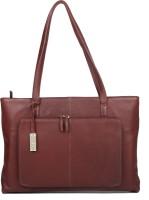 Kara Hand-Held Bag