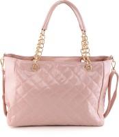 Aashka Shoulder Bag