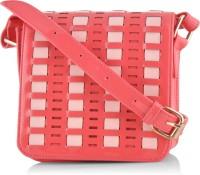 Spring Summer Collection Designer Sling Bag Multicolor