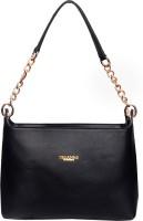 Deeanne London Shoulder Bag
