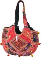 Chhipaprints WomenBags1059 Hobo Multicolor