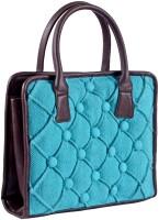 Natural Furnish Shoulder Bag