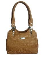 Sheela's Arts&Crafts Hand-held Bag