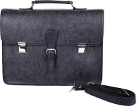 CLOCHARDE Messenger Bag