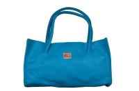 BH DSC_2600 Shoulder Bag Blue