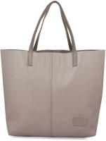 Thia BG1105 Hand-held Bag Grey
