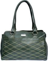 Deco Dl1047 Shoulder Bag Green