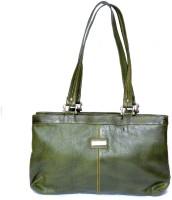 Deco Dl668 Shoulder Bag Green