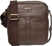 738b23f004 Buy Justanned Messenger Bag at best price in India - BagsCart
