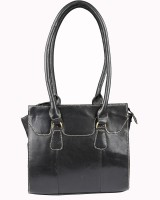 Glety Hand-held Bag