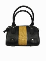 Chimera Leather 5771 Hand Bag Multi-color