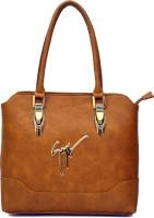 inkdice Hand-held Bag