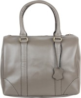 Thia BG1167 Hand-held Bag Mud