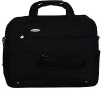 Goblin Attitute 6 Messenger Bag Black A 6