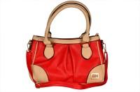 BH DSC_2662 Shoulder Bag Red