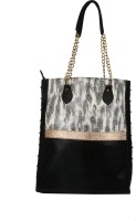 Glitter Glory Shoulder Bag