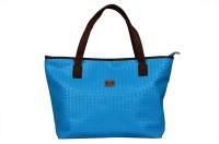 BH DSC_2764 Shoulder Bag Blue