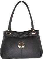 Thebagzone Shoulder Bag