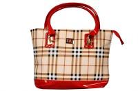 BH DSC_2704 Shoulder Bag Red