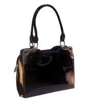 Shagun Trends Shoulder Bag