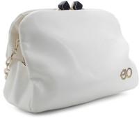 E2O Sling Bag