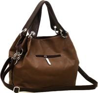 Chispaulo Shoulder Bag
