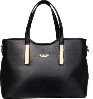 Deeanne London Hand-held Bag