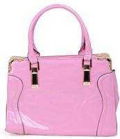 Adisa B0532 Hand-held Bag Pink