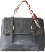 Eclat Noemi Hand-held Bag Black