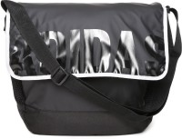 Adidas Neo Messenger Bag