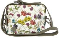 Walletsnbags Sling Bag