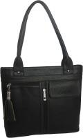 Rags Style Shoulder Bag