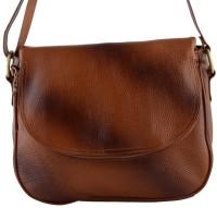 Zsoss Messenger Bag