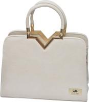 Enfemme Hand-held Bag